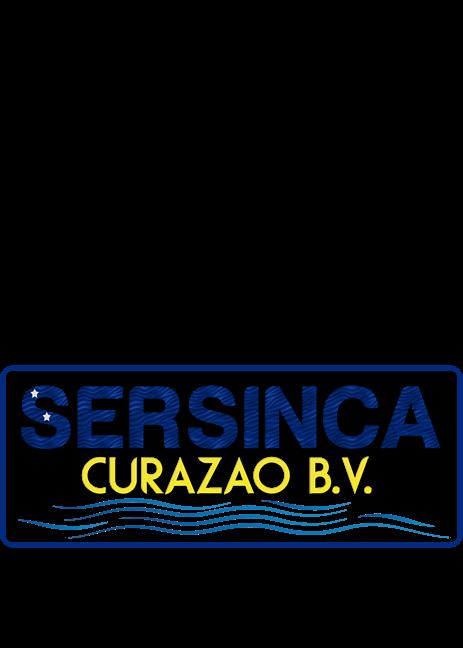 SERSINCA